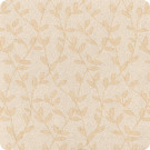 A6541 Bisque Fabric