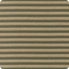 A6544 Green Fabric