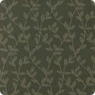 A6545 Leaf Fabric
