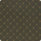 A6550 Evergreen Fabric