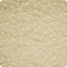 A6567 Bisque Fabric