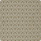 A6580 Bronze Fabric
