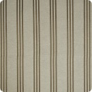 A6581 Taupe Fabric