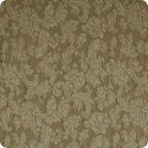 A6583 Khaki Fabric