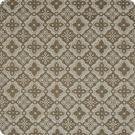 A6584 Copper Fabric