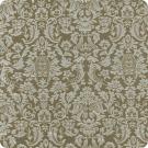 A6585 Bronze Fabric