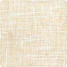 A6681 Vanilla Fabric