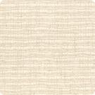A6685 Linen Fabric