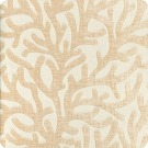 A6688 Coconut Fabric