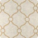 A6695 Zinc Fabric