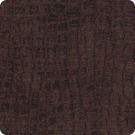 A6719 Saddle Fabric