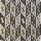 A6722 Teak Fabric