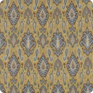 A6743 Blue Fabric