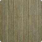 A6746 Seafoam Fabric