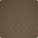 A6748 Saddle Fabric
