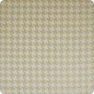 A6763 Alabaster Fabric