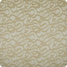 A6764 Pearl Fabric