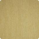 A6766 Lemon Fabric