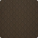 A6770 Pecan Fabric