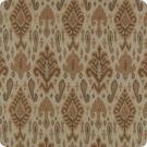 A6771 Parchment Fabric