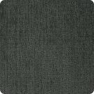 A6778 Gray Fabric