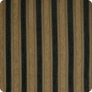 A6779 Doeskin Fabric