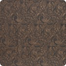 A6781 Suede Fabric