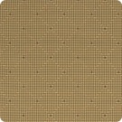 A6794 Amber Fabric