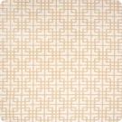 A6795 Pita Fabric