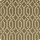 A6800 Macciato Fabric