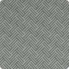 A6805 Metro Fabric