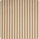 A6807 Dazzle Fabric