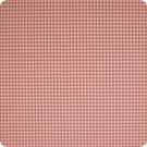 A6808 Cerise Fabric