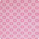A6809 Blossom Fabric