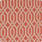 A6814 Koi Fabric
