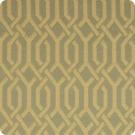 A6818 Sunset Fabric