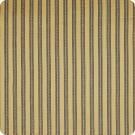 A6819 Butter Fabric