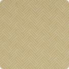 A6822 Sand Fabric