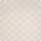 A6826 White Tea Fabric