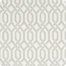 A6827 Vapor Fabric