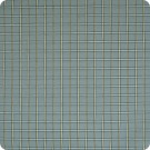A6831 Periwinkle Fabric