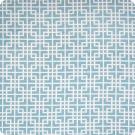 A6836 Seabreeze Fabric