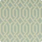 A6838 Mist Fabric