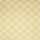 A6841 Green Tea Fabric
