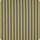 A6844 Avocado Fabric