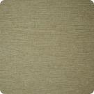 A6847 Buff Fabric