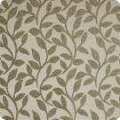 A6850 Linen Fabric