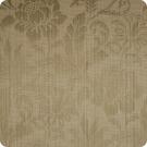 A6872 Linen Fabric