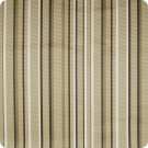 A6874 Taupe Fabric