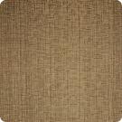 A6876 Cocoa Fabric
